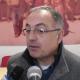 Luciano Agostini (PD)