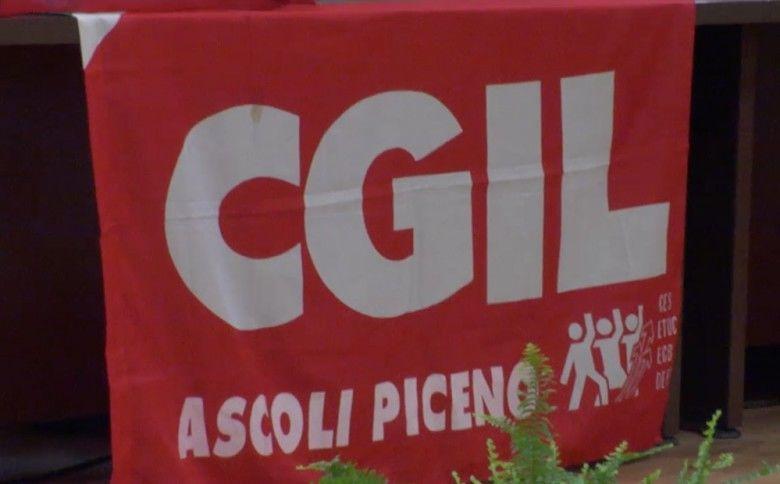 Primo Maggio, i sindacati: