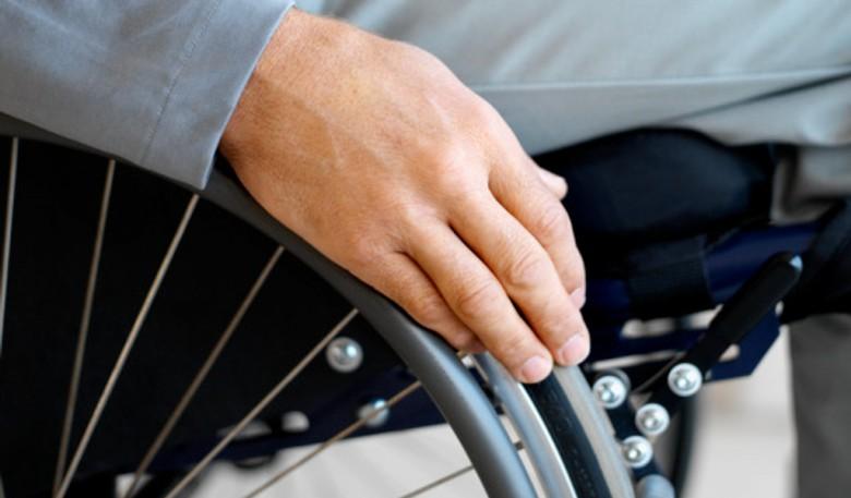 Sito di incontri mentalmente disabili