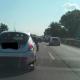 Traffico intenso sull'Ascoli-Mare (foto di repertorio)