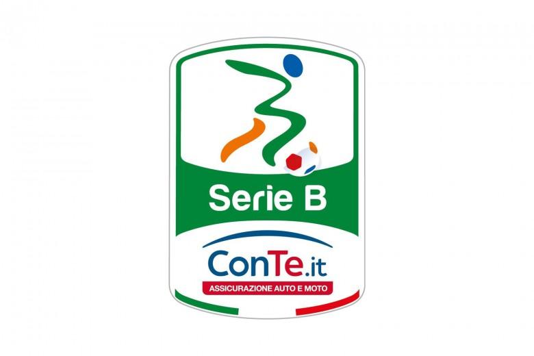Serie B I Risultati Della Domenica In Attesa Dei Posticipi Piceno Oggi
