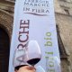 Terroir Marche in fiera