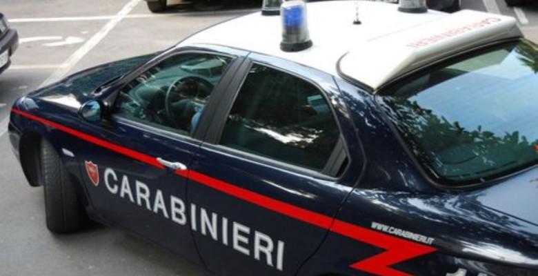 Sant'Elpidio a Mare (Fermo): ladri in casa, Stefano Marilungo morto asfissiato