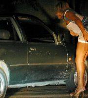 Prostituzione (foto tratta retenews24.it)