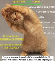 ginnastica-lava-2016-def-1