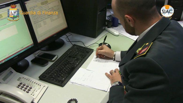 Marche, la regione assume senza concorso: 53 dirigenti denunciati
