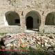 un-fotogramma-del-documentario-dellassociazione-egeria-sul-terremoto-a-montegallo