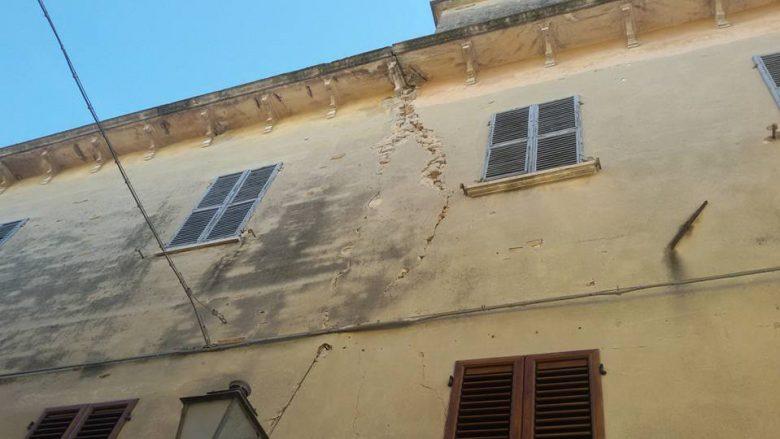 terremoto-centro-storico-appignano