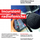 incursioni-radiofoniche