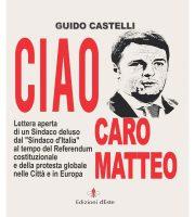 castelli-ironizza-su-renzi-dopo-il-referendum