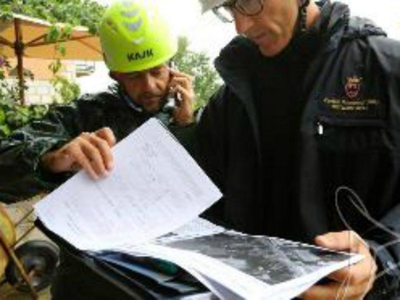 Risultati immagini per Tecnici sismici