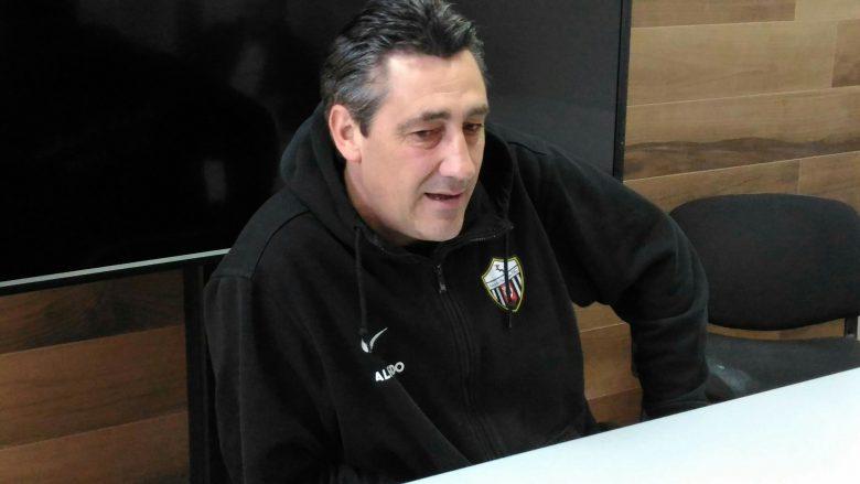 Serie B, Verona-Ascoli 0-0: vince l'equilibrio al 'Bentegodi'