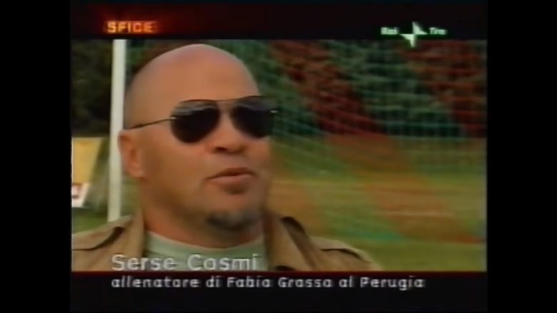 SERIE B LIVE/ Dove vedere oggi in streaming Ascoli-Bari: la diretta TV