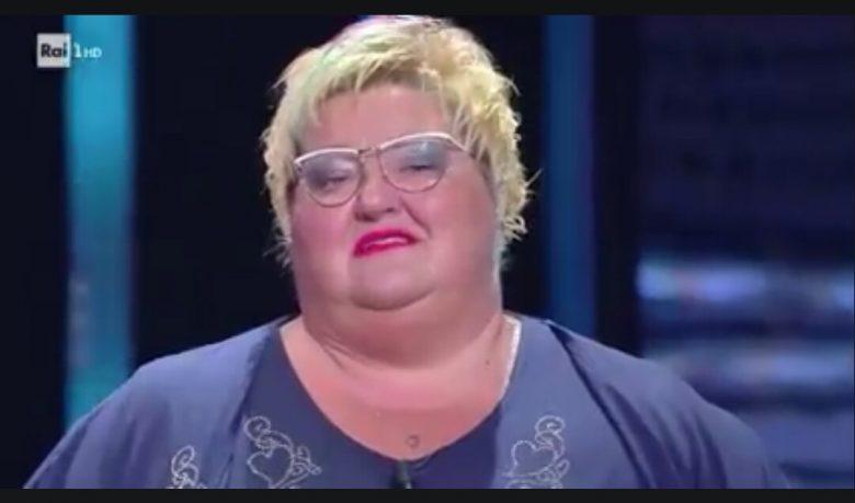 Ascolti tv 27 aprile: La Corrida vince ma non convince