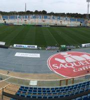 Stadio Adriatico foto pagina Facebook Pescara Calcio