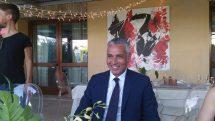Andrea Leo, A.D. Ascoli Calcio