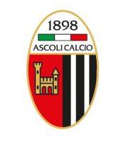 Logo Ascoli Calcio 2018