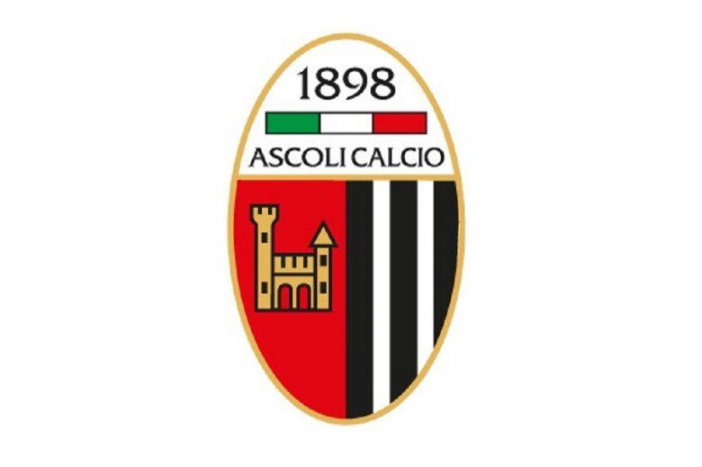 Logo Ascoli Calcio 1898