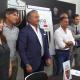 presentazione nuovo stemma Ascoli calcio 2018