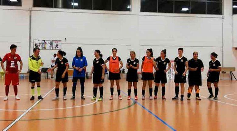 Futsal-Askl