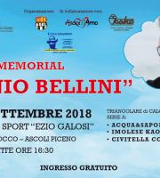 Memorial Bellini