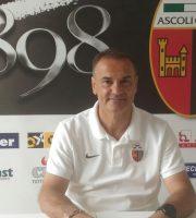 Mister Ascoli. Vivarini (foto Chiara Poli)