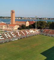 Stadio Penzo di Venezia