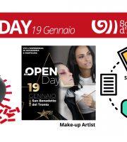 Evento-OpenDay