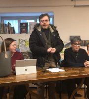 Comitato Obiettivo Salute Piceno