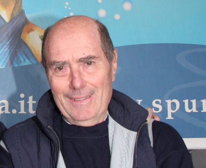 Giancarlo Paoletti