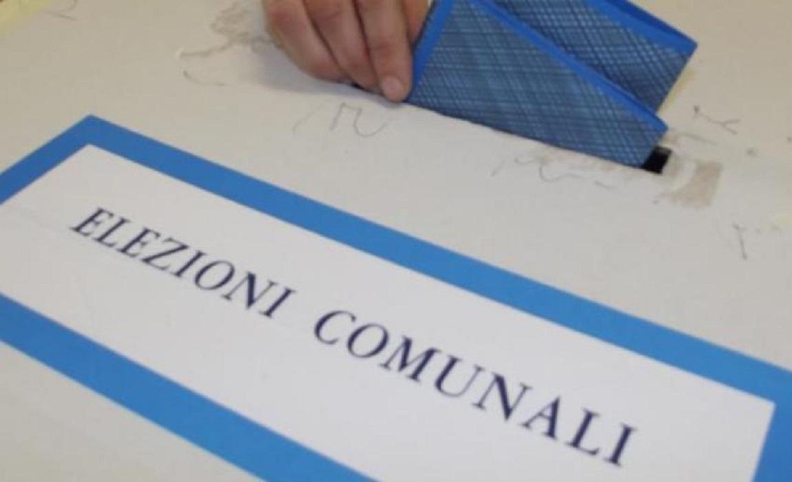 Elezioni Comunali, Ascoli Fa Il 70% Di Affluenza