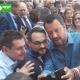 Salvini ad Ascoli (1)