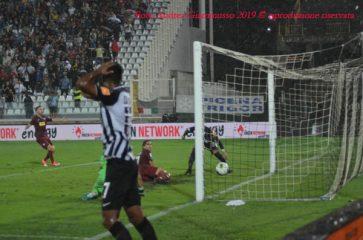 Goal-di-Da-Cruz