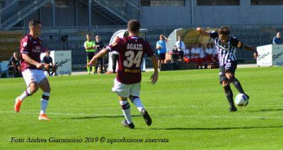 Goal-di-Gerbo