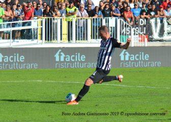 Goal-di-Ninkovic.