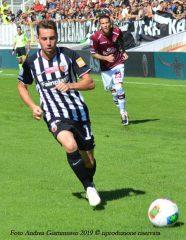 Mario-Piccinocchi