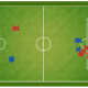 mappa di tiro Ascoli-Pescara (Lega B)