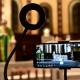 Messa in diretta streaming a causa del coronavirus, foto IlMattino
