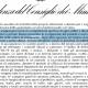 Coronavirus, bozza del decreto del 7 marzo che chiude anche Pesaro-Urbino