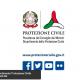 Coronavirus, conferenza stampa in diretta della Protezione Civile