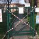 Coronavirus, parchi chiusi a San Benedetto, ordinanza del sindaco