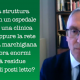 Luca Ceriscioli e progetto 100 su ospedale coronavirus