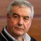 Angelo Borrelli, conferenza stampa della Protezione Civile
