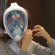Coronavirus, facoltà di Architettura realizza dei respiratori da donare agli ospedali marchigiani