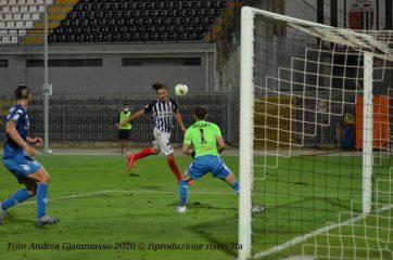 Occasione-goal-per-Ranieri.