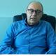 Arnaldo Fratalocchi della Start Spa