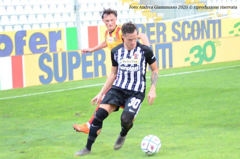 Dario Saric Ascoli