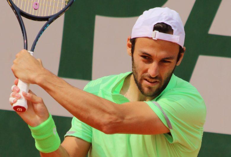 Stefano Travaglia