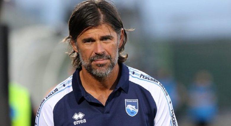 UFFICIALE: Ascoli, Andrea Sottil nuovo tecnico della formazione bianconera