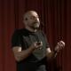 Luigi Maria Perotti in TedxAscoliPiceno